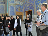 iran-budget-tour-15-days