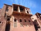 Fotos de Abyaneh