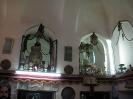 a teahouse