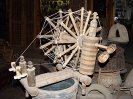 Kashan Bazaar handicrafts