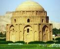 Jabalieh dome