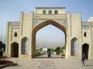 Fotos de Shiraz