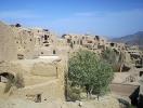 Fotos de Yazd