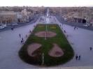 Amir Chaghmagh square