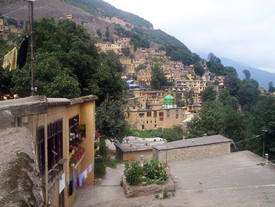 Masouleh-village-uppersia-tour