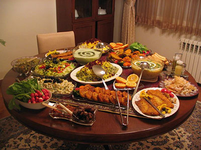 Persian-food-recipes-culinary-cooking-tour-Iran